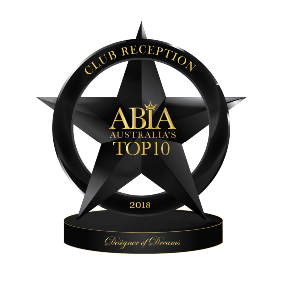 ABIA-2018-DOD-ClubReception_Top10