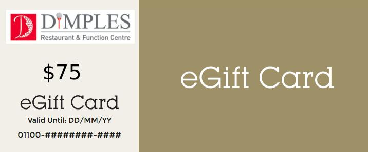 Gift-Card-75